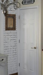 Pantry door (2)